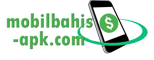 mobilbahis-apk.com