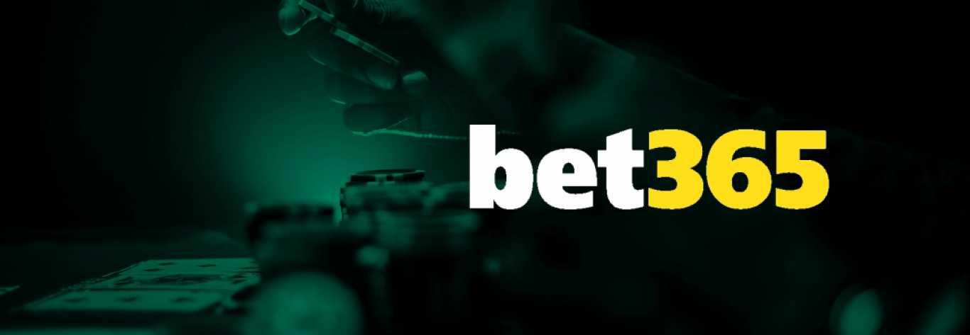 Bet365 Apk Uygulaması