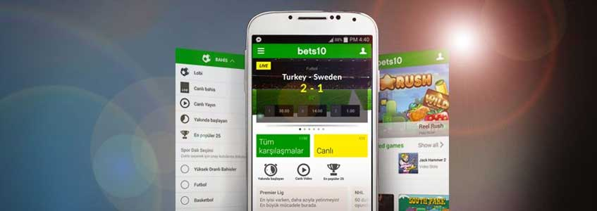 bets10 apk android